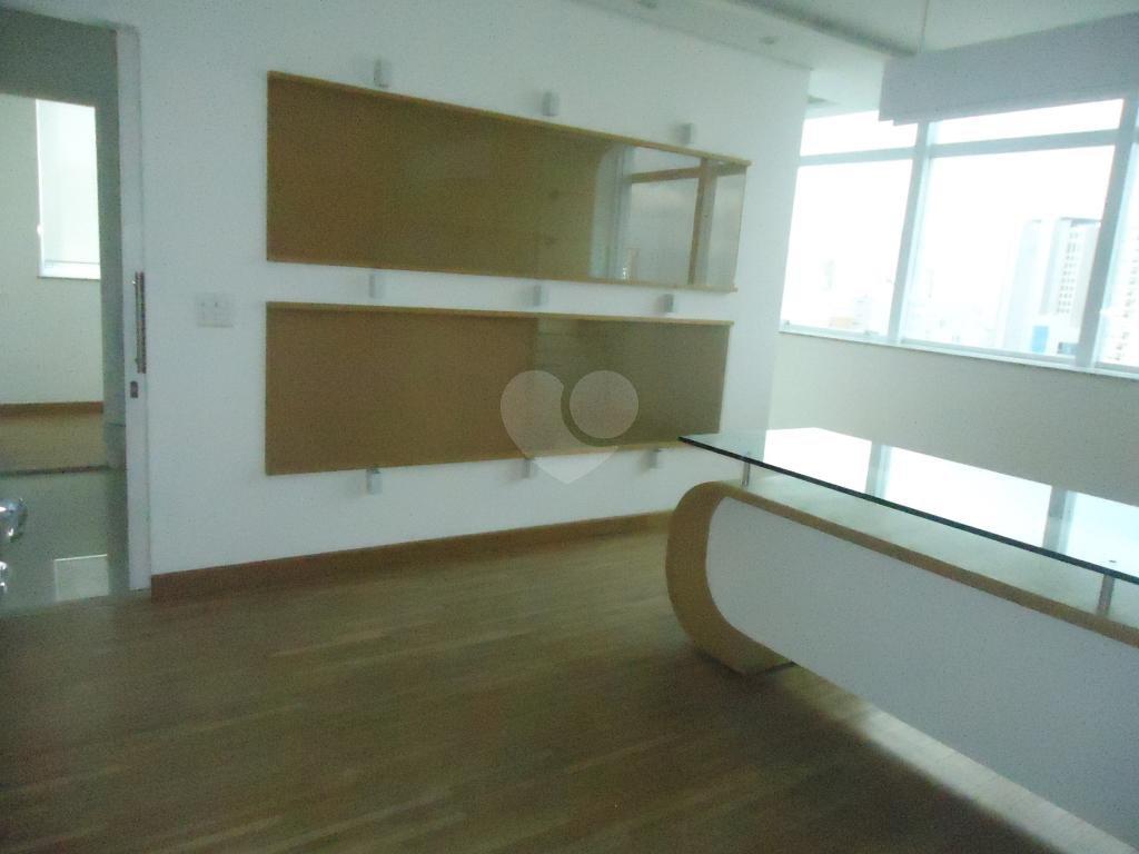 Aluguel Salas São Paulo Bela Vista REO189779 9
