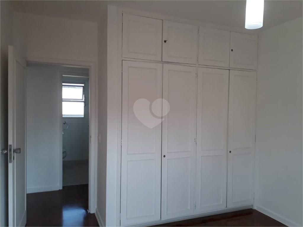 Venda Apartamento São Paulo Pinheiros REO190122 15