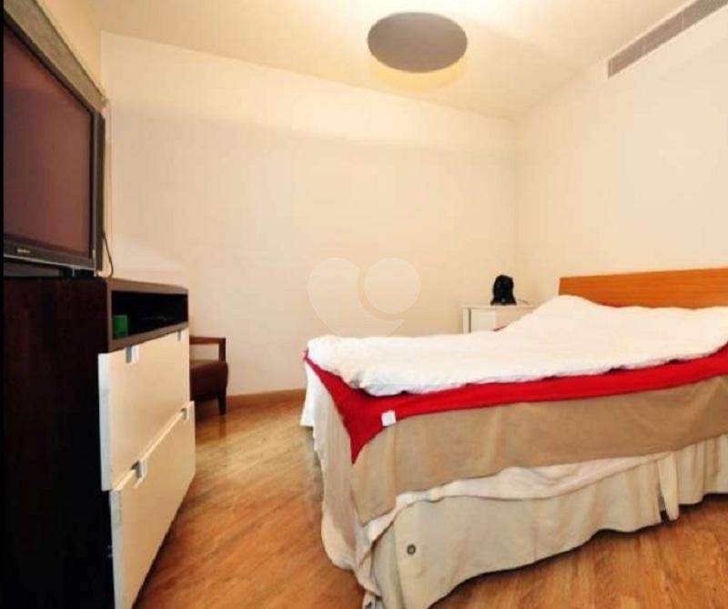 Venda Apartamento São Paulo Vila Uberabinha REO190267 44