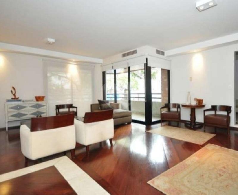 Venda Apartamento São Paulo Vila Uberabinha REO190267 9