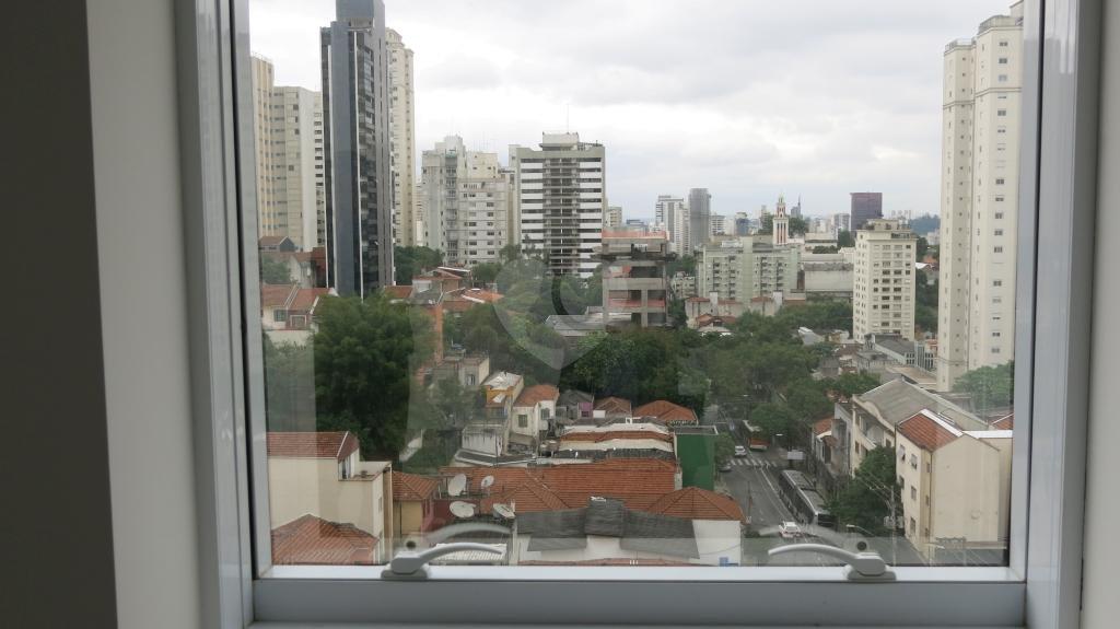 Venda Salas São Paulo Pinheiros REO190453 14