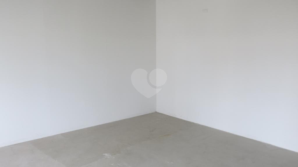Venda Salas São Paulo Pinheiros REO190453 18
