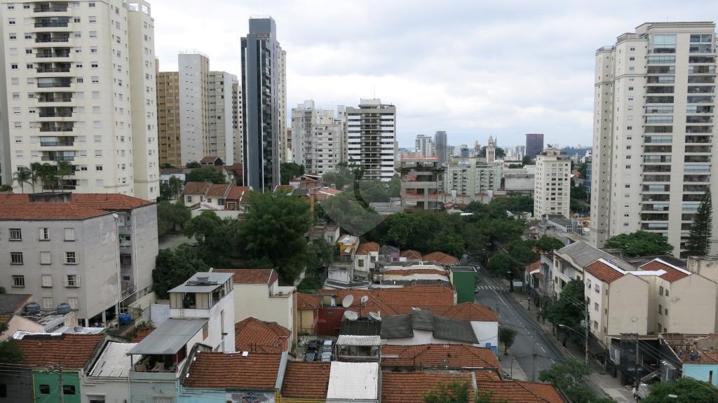 Venda Salas São Paulo Pinheiros REO190453 13