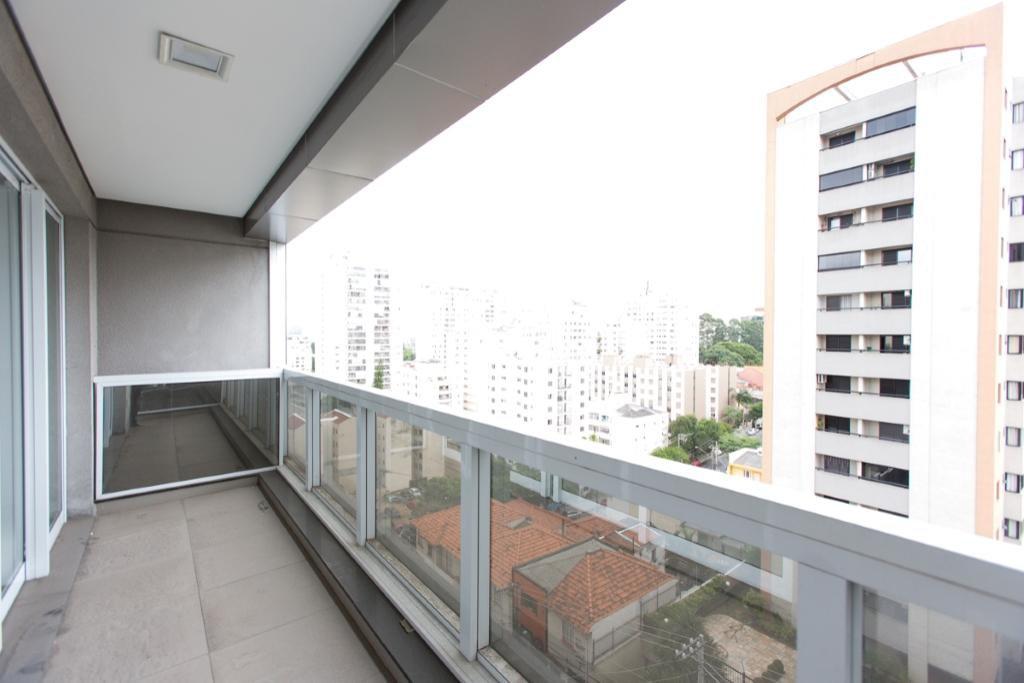 Venda Salas São Paulo Pinheiros REO190565 3