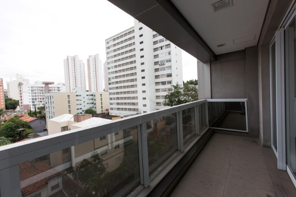 Venda Salas São Paulo Pinheiros REO190566 5