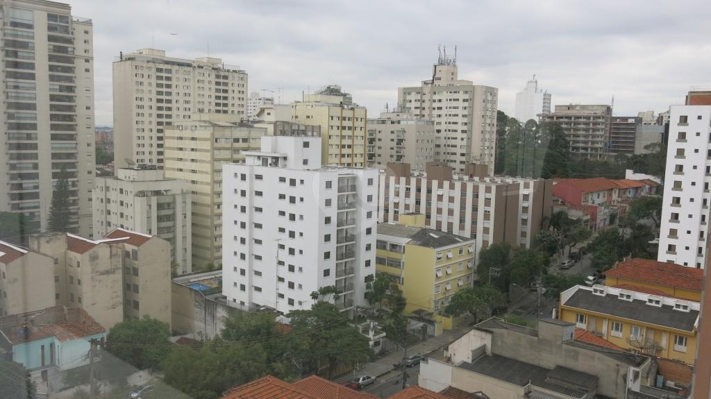 Venda Salas São Paulo Pinheiros REO190566 11