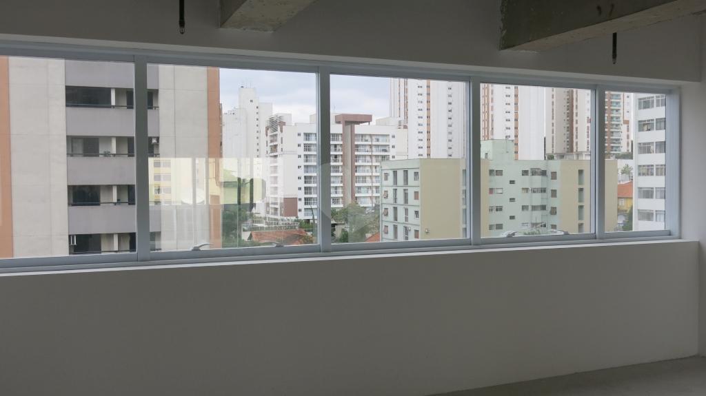Venda Salas São Paulo Pinheiros REO190566 12