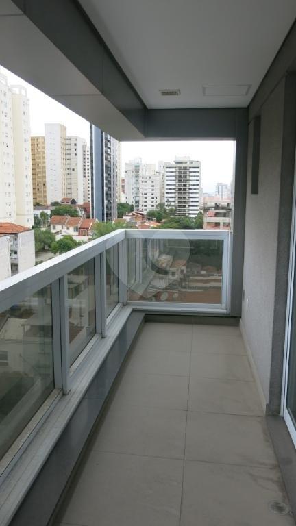 Venda Salas São Paulo Pinheiros REO190566 10