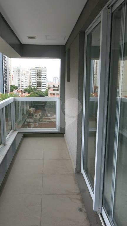 Venda Salas São Paulo Pinheiros REO190566 9