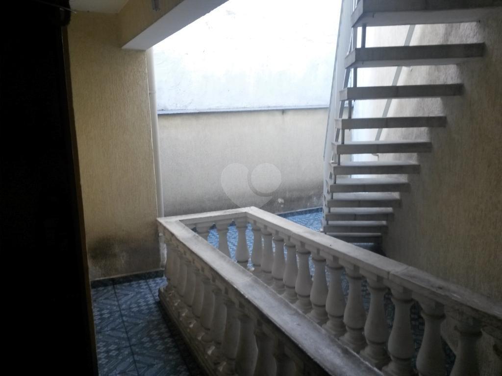 Venda Casa São Paulo Vila Maria Alta REO190597 18