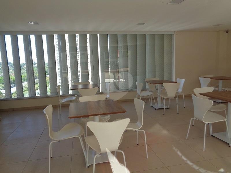 Venda Duplex Santos Gonzaga REO190729 39
