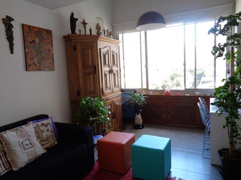 Venda Duplex Santos Gonzaga REO190729 23