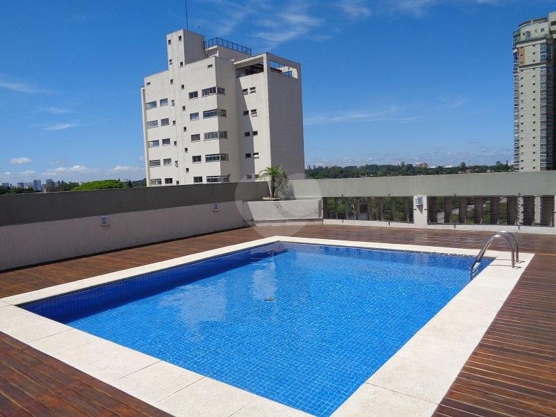 Venda Duplex Santos Gonzaga REO190729 34