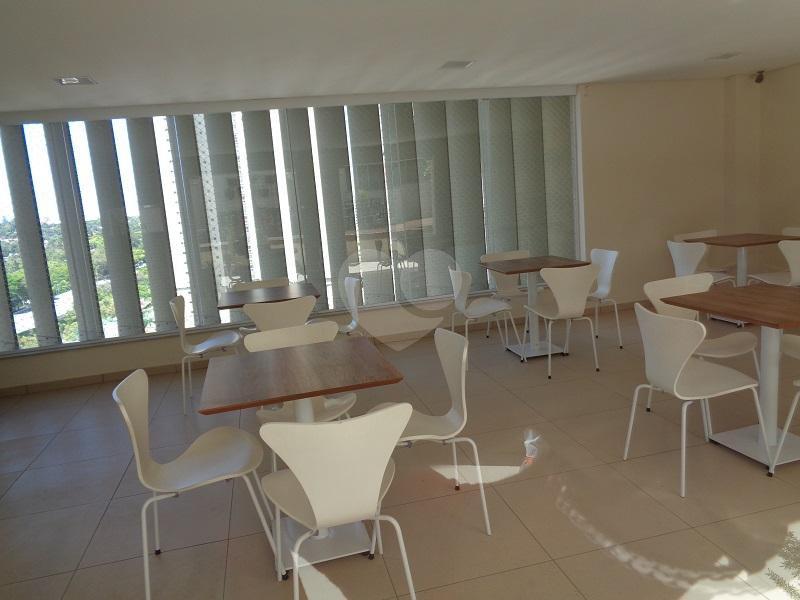 Venda Duplex Santos Gonzaga REO190729 42