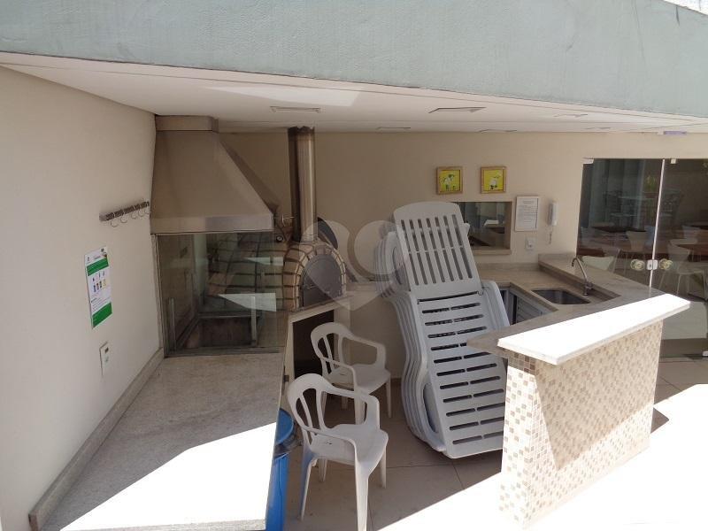 Venda Duplex Santos Gonzaga REO190729 30