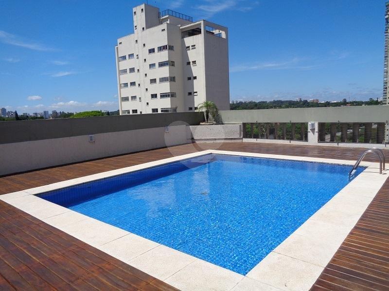 Venda Duplex Santos Gonzaga REO190729 1