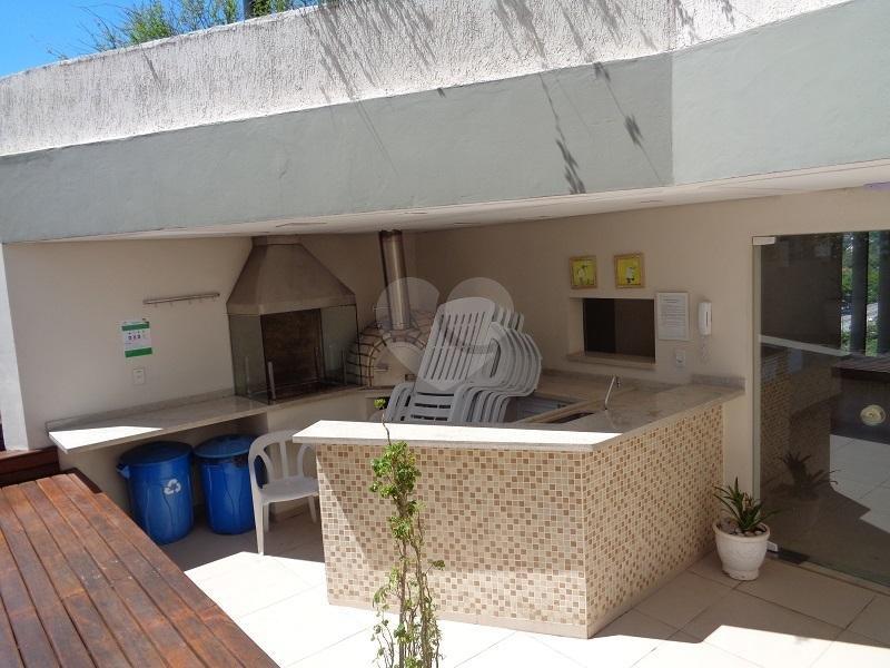 Venda Duplex Santos Gonzaga REO190729 32