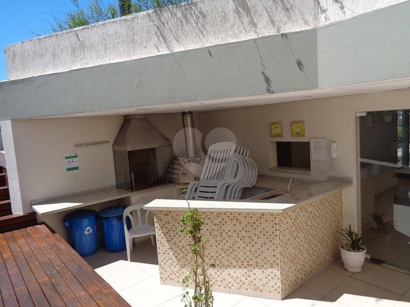 Venda Duplex Santos Gonzaga REO190729 33