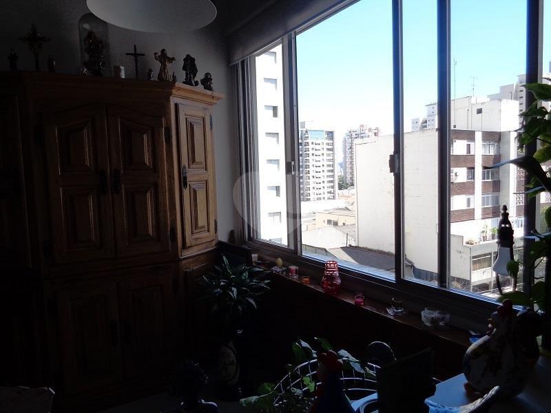 Venda Duplex Santos Gonzaga REO190729 24