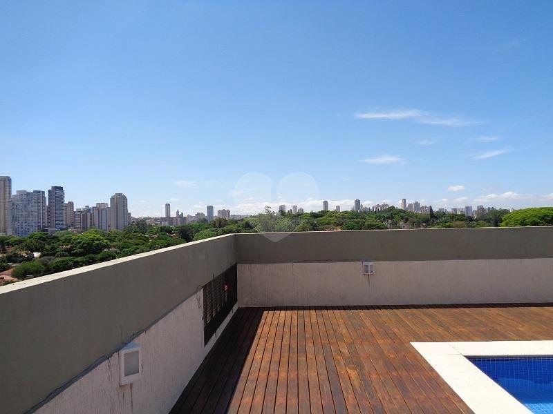 Venda Duplex Santos Gonzaga REO190729 35