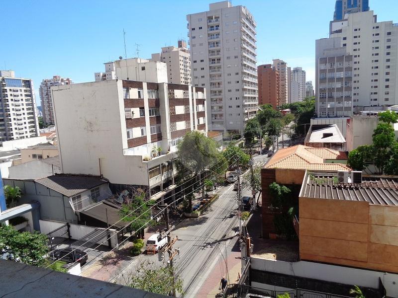 Venda Duplex Santos Gonzaga REO190729 4