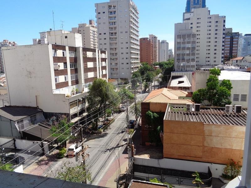 Venda Duplex Santos Gonzaga REO190729 21