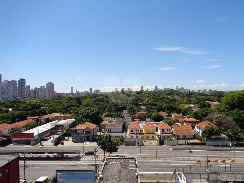 Venda Duplex Santos Gonzaga REO190729 36