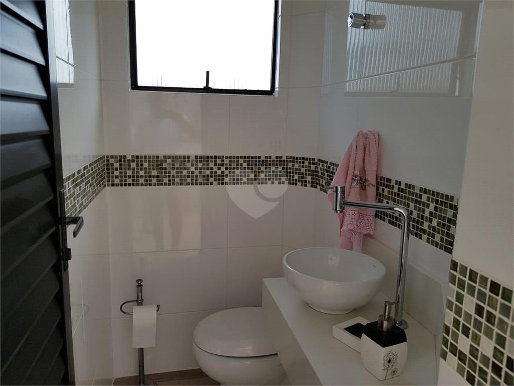 Venda Apartamento Santos Gonzaga REO190776 29