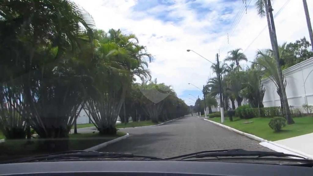 Venda Casa Guarujá Jardim Acapulco REO190829 3
