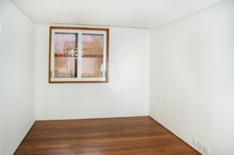 Venda Casa São Paulo Boaçava REO19085 31