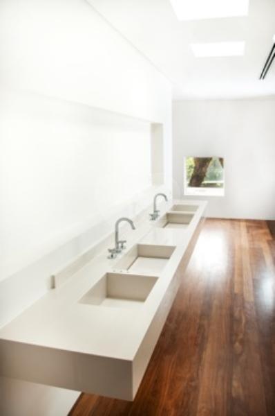 Venda Casa São Paulo Boaçava REO19085 41