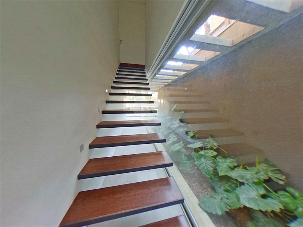 Venda Casa São Paulo Boaçava REO19085 17