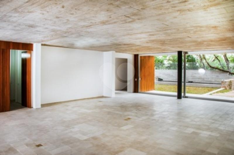Venda Casa São Paulo Boaçava REO19085 43