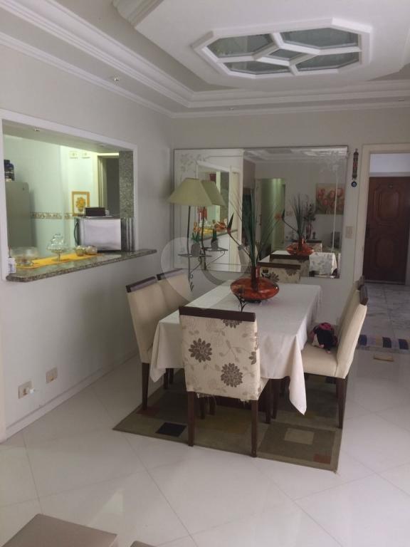 Venda Apartamento Guarujá Pitangueiras REO191206 5