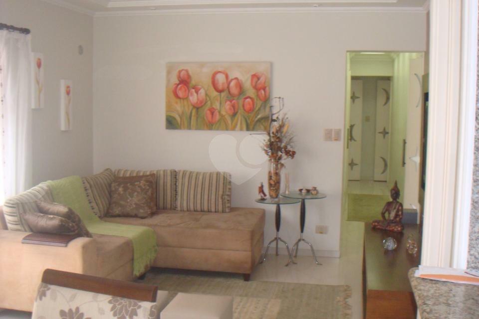 Venda Apartamento Guarujá Pitangueiras REO191206 1