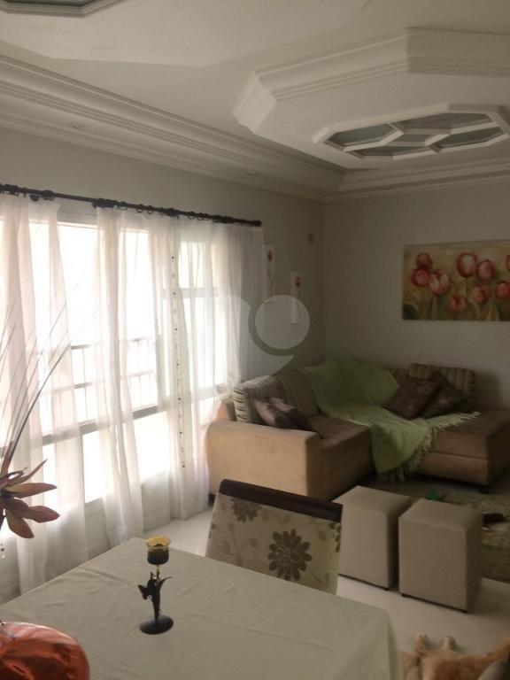 Venda Apartamento Guarujá Pitangueiras REO191206 4