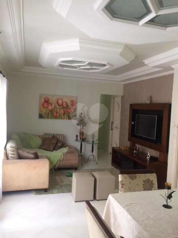 Venda Apartamento Guarujá Pitangueiras REO191206 6