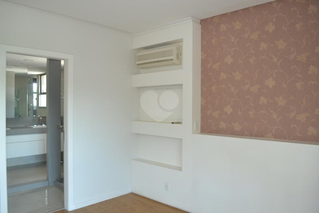 Venda Apartamento Vitória Praia Do Canto REO191246 75
