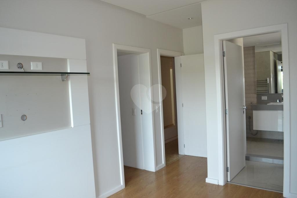 Venda Apartamento Vitória Praia Do Canto REO191246 76