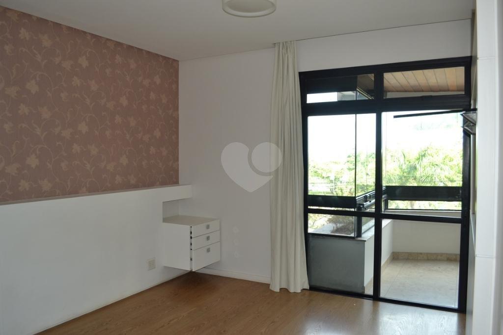 Venda Apartamento Vitória Praia Do Canto REO191246 74