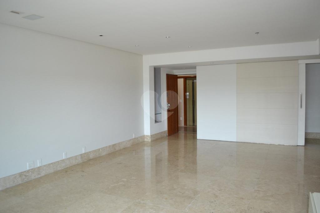 Venda Apartamento Vitória Praia Do Canto REO191246 56