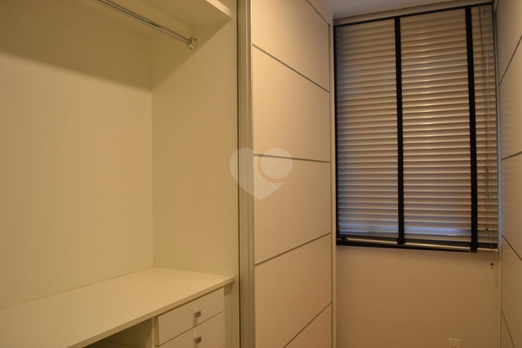 Venda Apartamento Vitória Praia Do Canto REO191246 82
