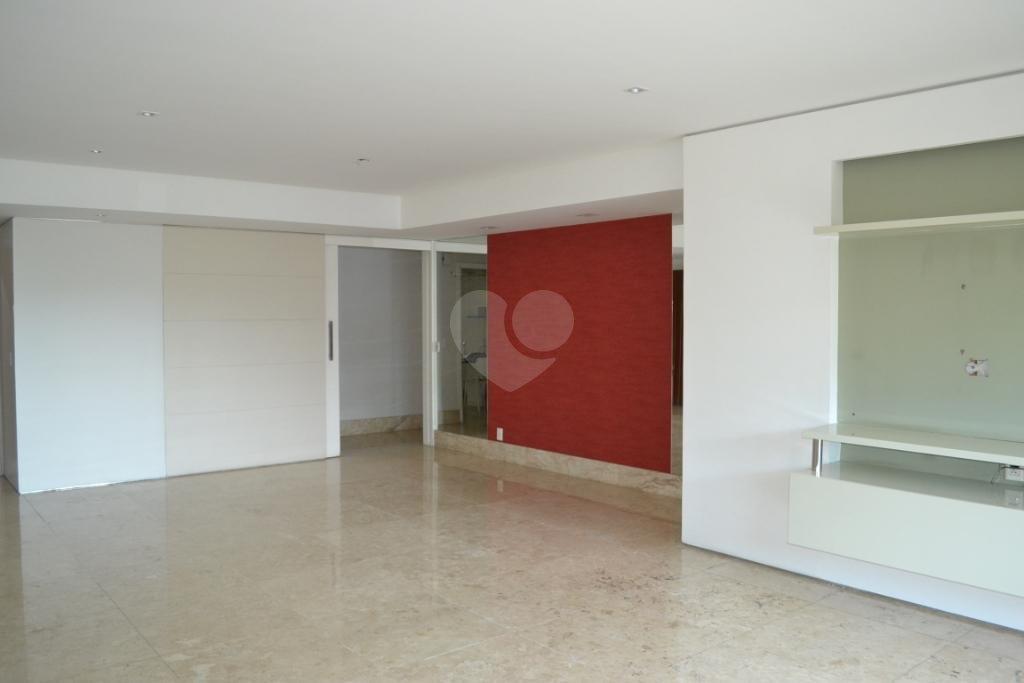 Venda Apartamento Vitória Praia Do Canto REO191246 57
