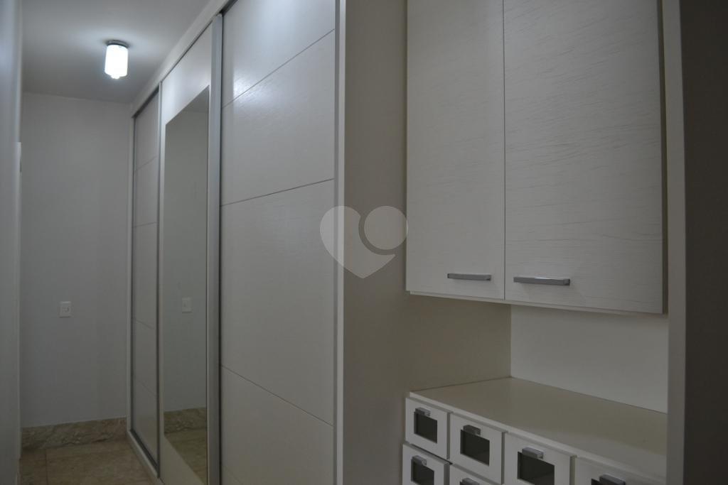 Venda Apartamento Vitória Praia Do Canto REO191246 72
