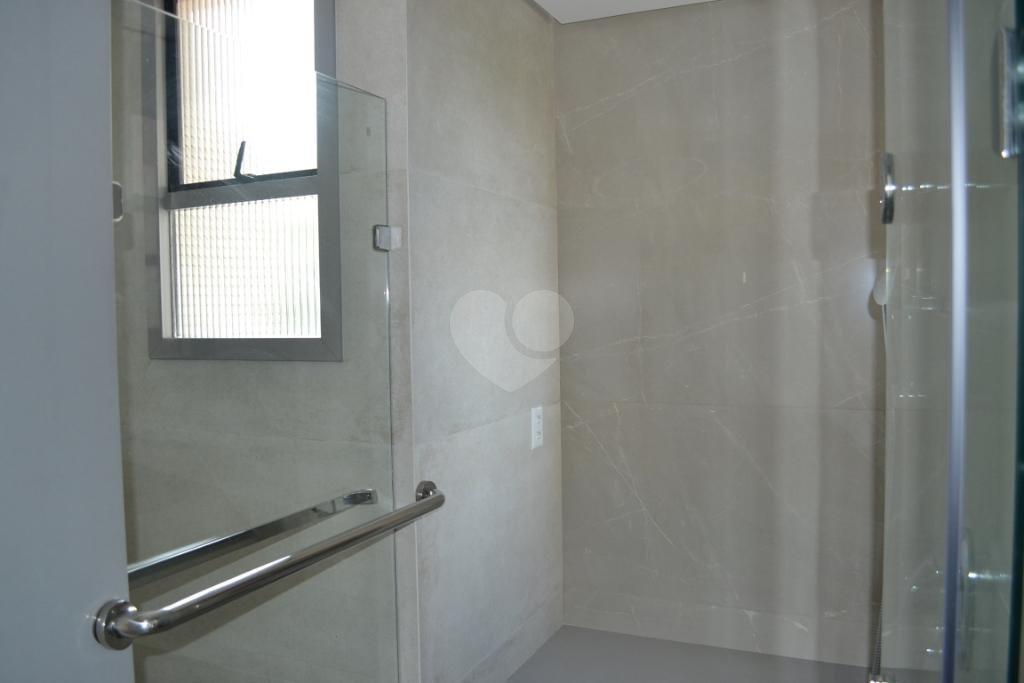 Venda Apartamento Vitória Praia Do Canto REO191246 77
