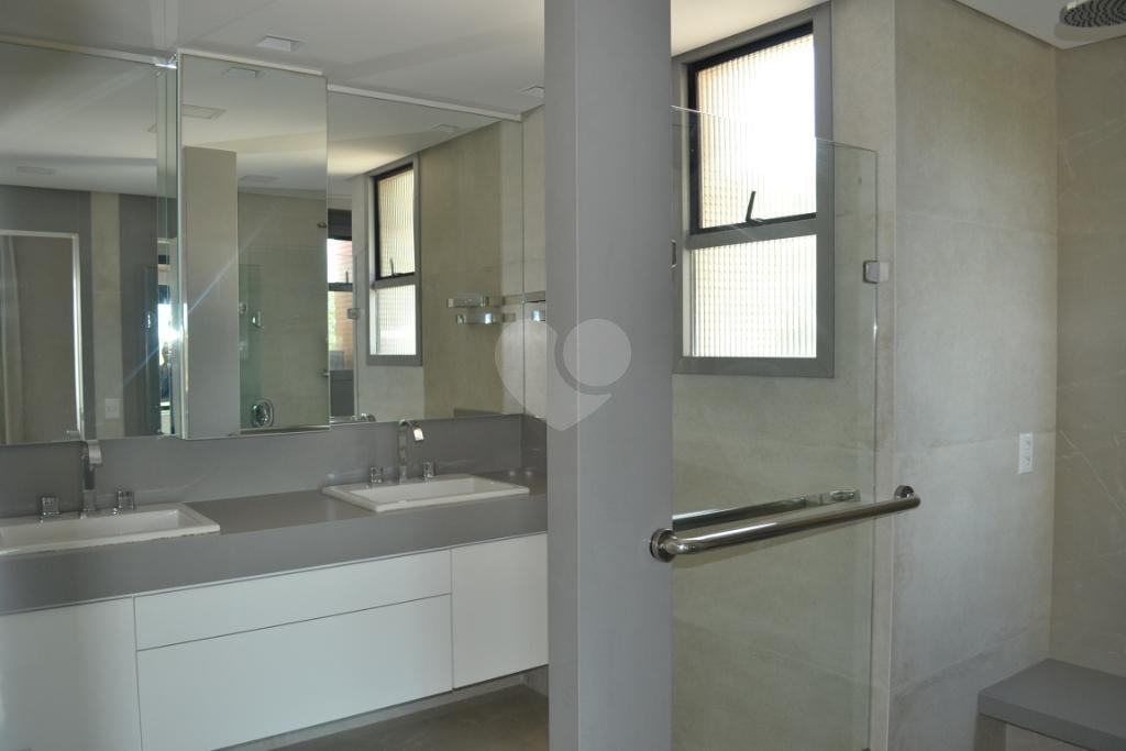 Venda Apartamento Vitória Praia Do Canto REO191246 80