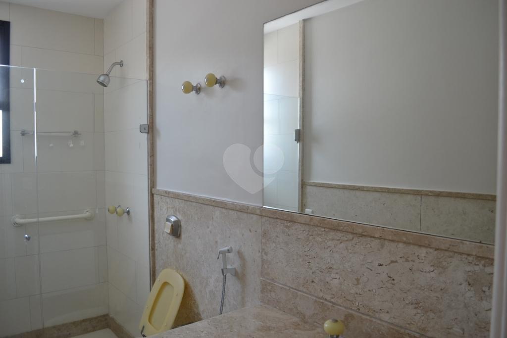 Venda Apartamento Vitória Praia Do Canto REO191246 67