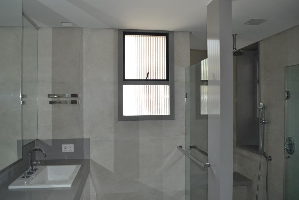Venda Apartamento Vitória Praia Do Canto REO191246 78