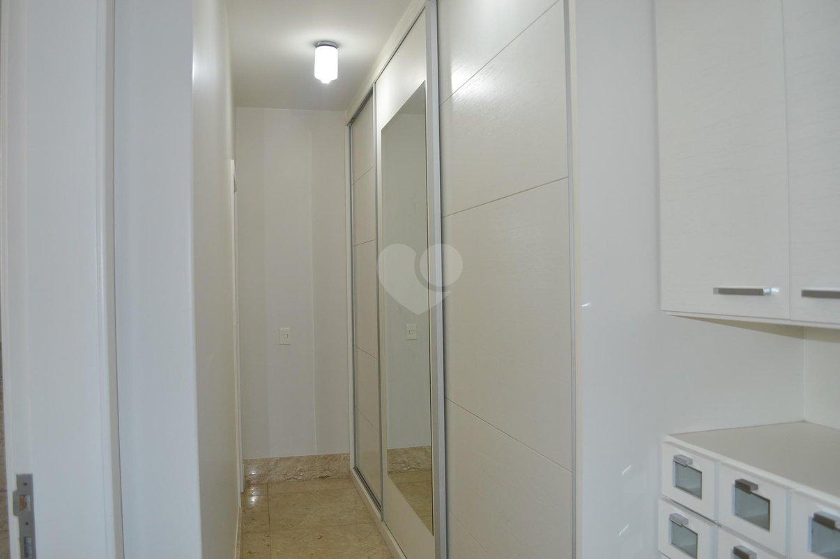 Venda Apartamento Vitória Praia Do Canto REO191246 22