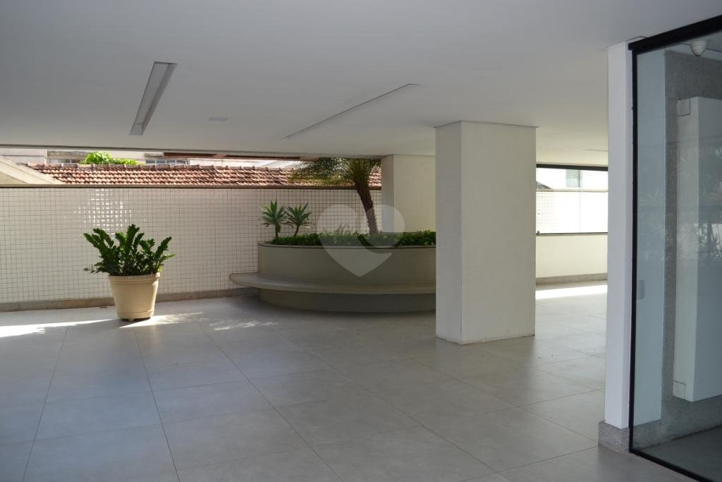 Venda Apartamento Vitória Praia Do Canto REO191246 87